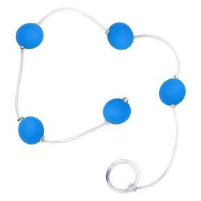 BTE006-M-Azul_1
