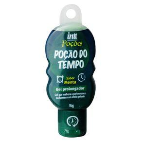 PO0004-Menta_1