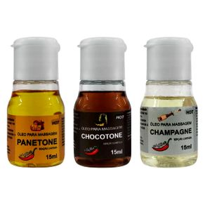 OL009-Champagne_2
